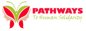 Events | Pathways To Human Solidarity